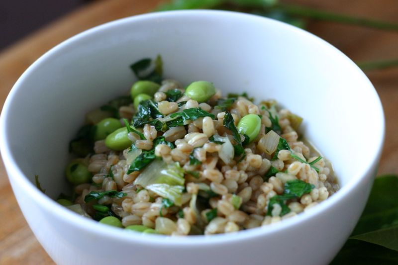 Spelt-risotto5